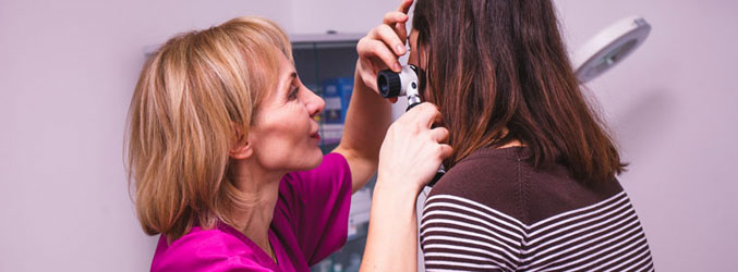 dermatoscopie brasov