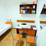 cabinet dermatologic brasov