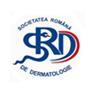 Societatea romana de dermatologie