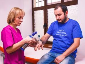 dermatologie brasov